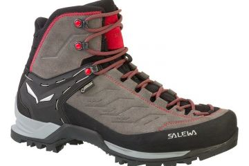 MS MTN Trainer MID GTX (Man)