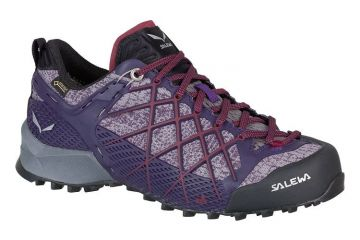 WS Wild Fire GTX (Women)