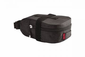Bontrager Saddle Bag L