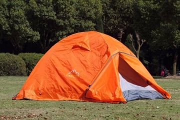 Campsor Outdoor Specialist 2-3 person Tent