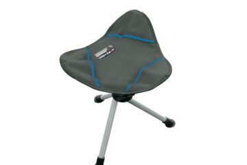 Camping chair  High Peak