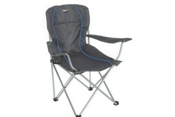 Camping chair Salou