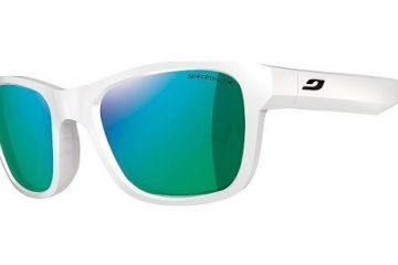 Julbo Kid's Reach L White