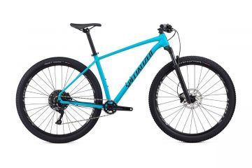 Specialized RH MEN PRO 1X 29 NICEBLU/BLK L