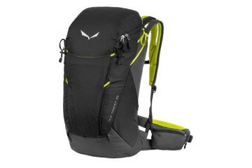 Salewa ALP TRAINER 25L