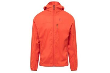 BlackDiamond ALPINE START HOODY - MEN'S