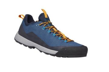 BlackDiamond MISSION LT APPROACH SHOES