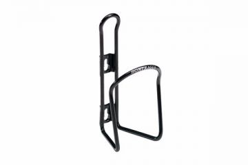 Bontrager Bottle cage