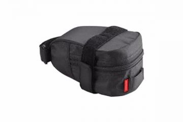 Bontrager Saddle Bag S