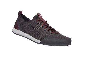 BlackDiamond CIRCUIT APPROACH SHOES - WOMEN'S