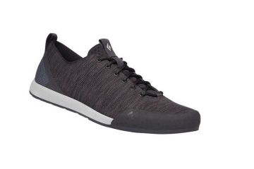 BlackDiamond CIRCUIT APPROACH SHOES - MEN'S