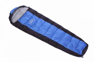Compsor Sleeping Bag