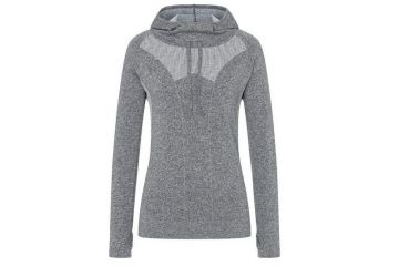 BlackDiamond CRUX HOODY - WOMEN'S