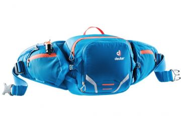 DEUTER PULSE 3 HIP BAG