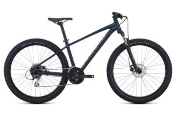 PITCH MEN SPORT 27.5 INT CSTBLU/RKTRED S