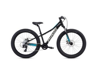 Specialized Riprock 24 INT BLK