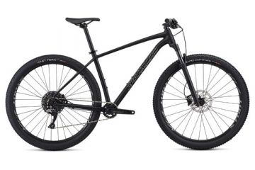 Specialized RH MEN PRO 1X 29 BLK/CHRM L