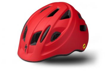 Specialized Mio Red