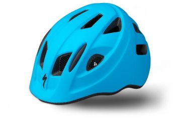 Specialized Mio Blue