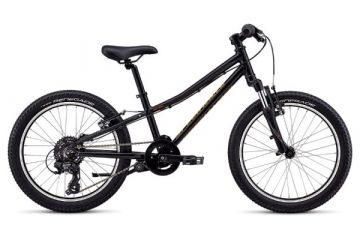 Specialized HTRK 20 INT BLK/74