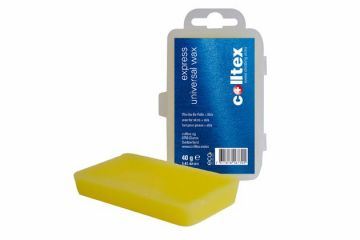 Colltex Express Universal Wax