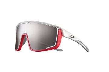 JULBO FURY CAT.3 WHITE/PINK