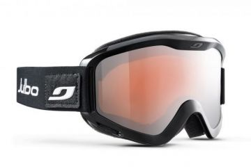 JULBO PLASMA CAT.3 BLACK