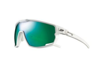 JULBO RUSH CAT.3 WHITE