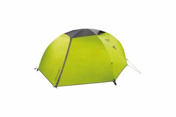 SALEWA LATITUDE 3