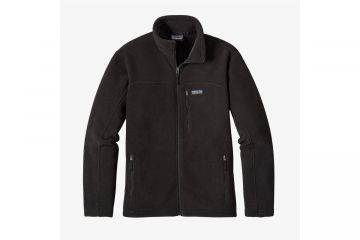 PATAGONIA Men's Classic Synchilla® Fleece Jacket