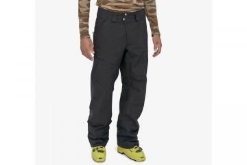 PATAGONIA Men's Powder Bowl Pants - Regular