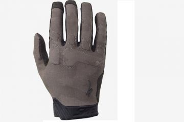 Specialized Men's Ridge Gloves BLK