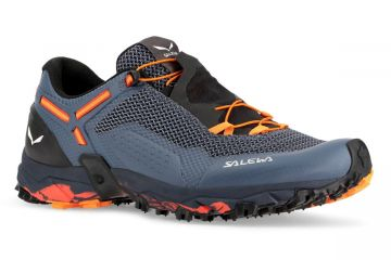 ULTRA TRAIN 2 MEN'S SHOES