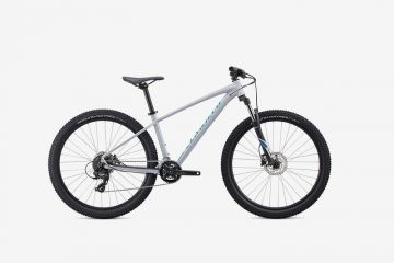 Specialized Pitch 27.5 INT DOVGRY/PROBLU