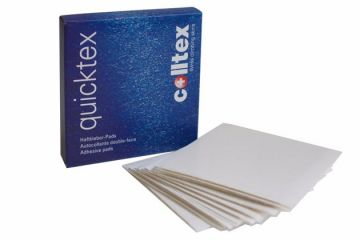 Colltex Quicktex