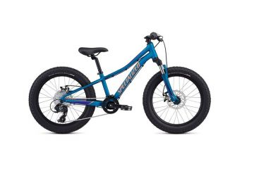 Specialized Riprock 20 INT BLUE