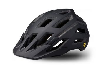 Specialized Tactic III MIPS BL