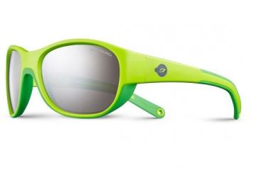 Julbo LUKY Kids Green