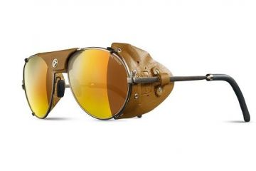 Julbo Cham Brown