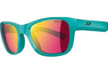 Julbo Kid's Reach L Blue