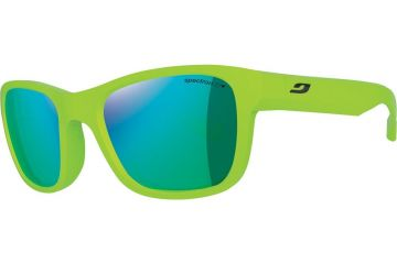 Julbo Kid's Reach L Green