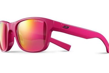 Julbo Kid's Reach L Pink