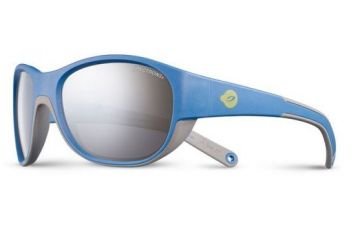 Julbo LUKY Kids Gray