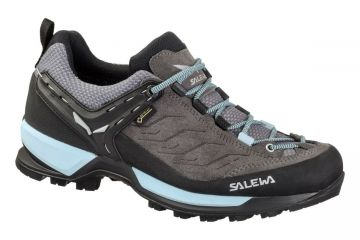 MOUNTAIN TRAINER GORE-TEX® WOMEN'S SHOES
